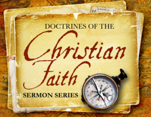 jun-doctrines-of-the-christian-faith-cover2