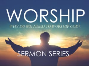 worship-sermon-series-cover2