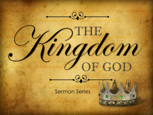jan-the-kingdom-of-god-sermon-series-cover